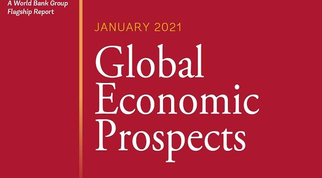 usdt官网下载(www.6allbet.com):世界银行最新展望:2021年全球经济增进4%,美国增进3.5%,中国达7.9% 第2张