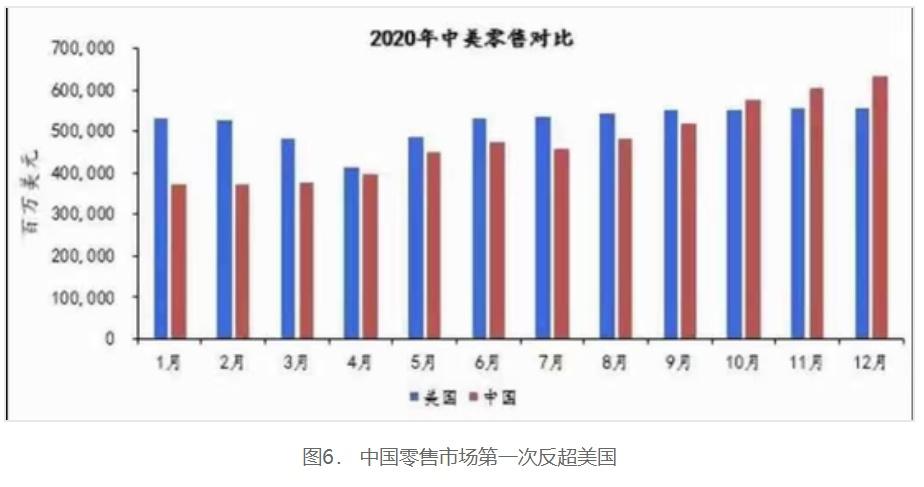 烟台经济总量跃升计划_烟台经济学校图片