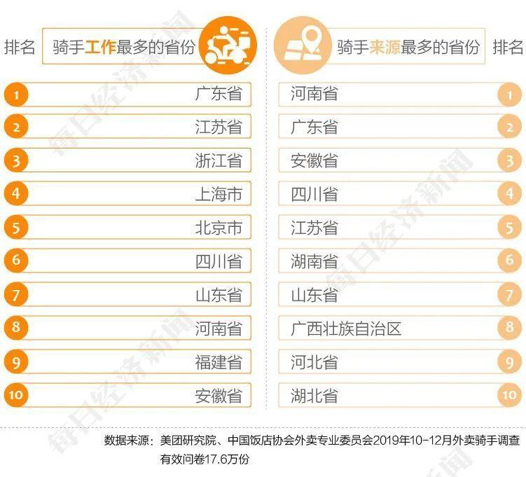 15日洛阳市场热轧板卷价格行情 15日洛阳市场热轧板卷价格行情