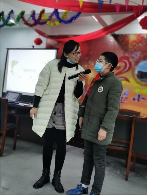 湖北鄂州启动12355青少年健康守