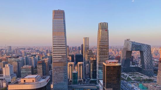 北京高端住宅变相涨价 限价令为何失灵-房产频道-和讯网