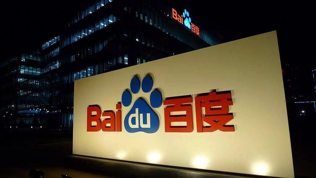 http://www.weixinrensheng.com/kejika/2576257.html