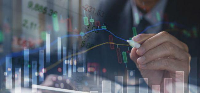 智联招聘引入春华资本战略投资 将联合持有76.5%股份