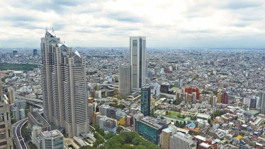 汽车巨头造假20年?工匠精神神话的日本制造是怎么跌落神坛的?