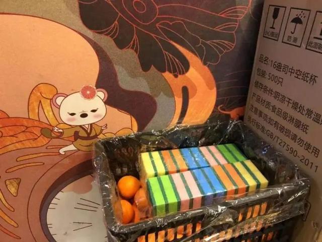 上海抽检奶茶店全部存在问题 涉及多个知名茶饮品牌!