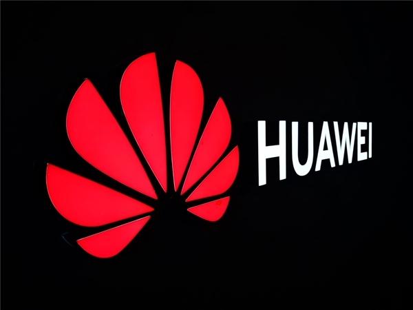 华为王成录:鸿蒙系统今年将覆盖2亿台华为手机