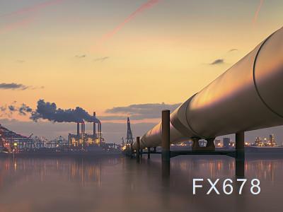 OPEC+松绑政策似乎有所犹豫,石油多头受鼓舞