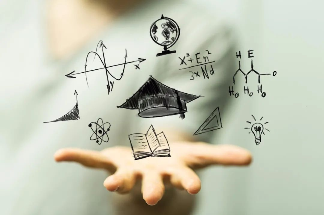 """教育投资寒潮中的""""好未来"""""""