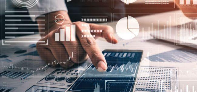 两会解读 | 十大关键词 2021年政府工作报告释放了哪些金融政策信号
