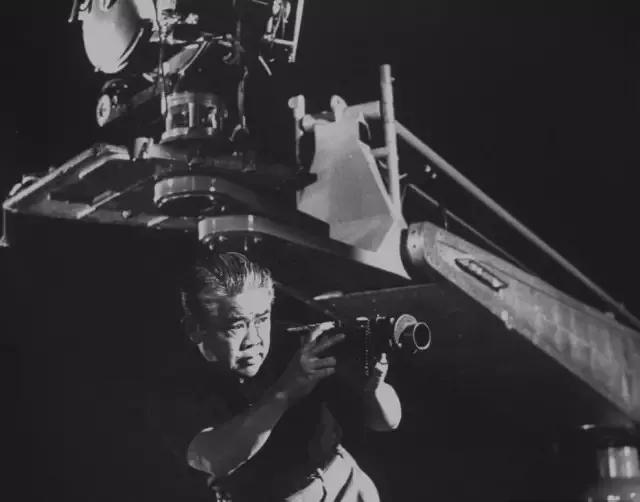 """好莱坞华人""""一代宗师"""":影史十大摄影师之一 曾获11次奥斯卡提名"""