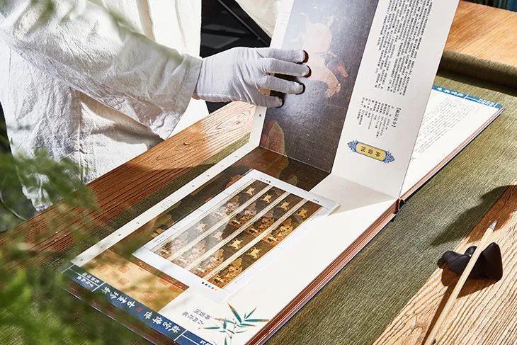这个风雅盒子,藏着1000年的稀世珍品,每一件都好美