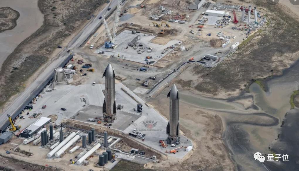马斯克的火箭又炸了,这次可能怪美国宇航管理局:因督导员迟到,星舰原型SN11被迫在浓雾中发射