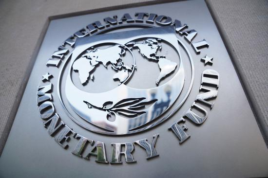 IMF:富裕国家要对富人和大公司加税!以减少不平等,可考虑增加遗产税甚至财富税