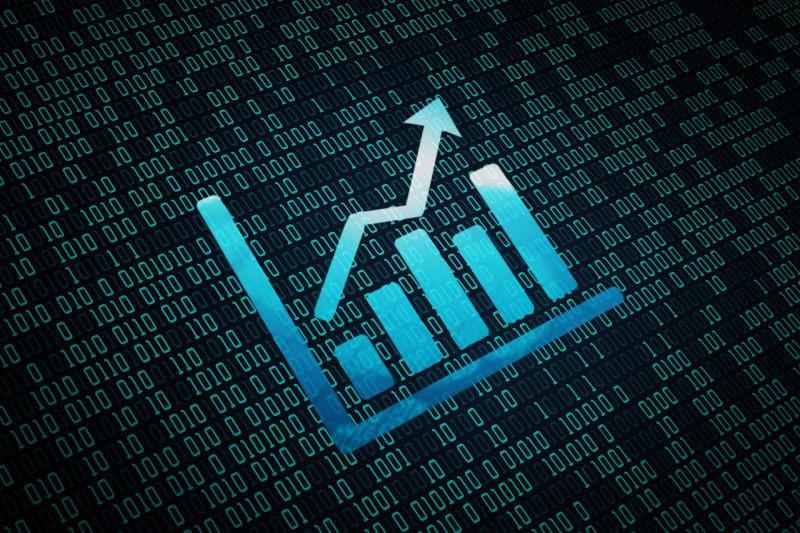 新三板保险中介机构2020年报披露季:净利整体踏入下行台阶,疫情推动转型加速