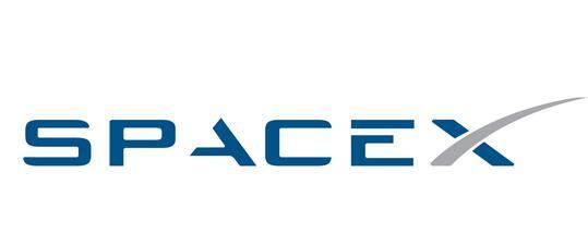 SpaceX成功发射第24批60颗星链互联网卫星