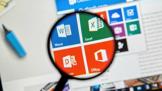 英国公司起诉微软索赔3.7亿美元:打压二手软件交易