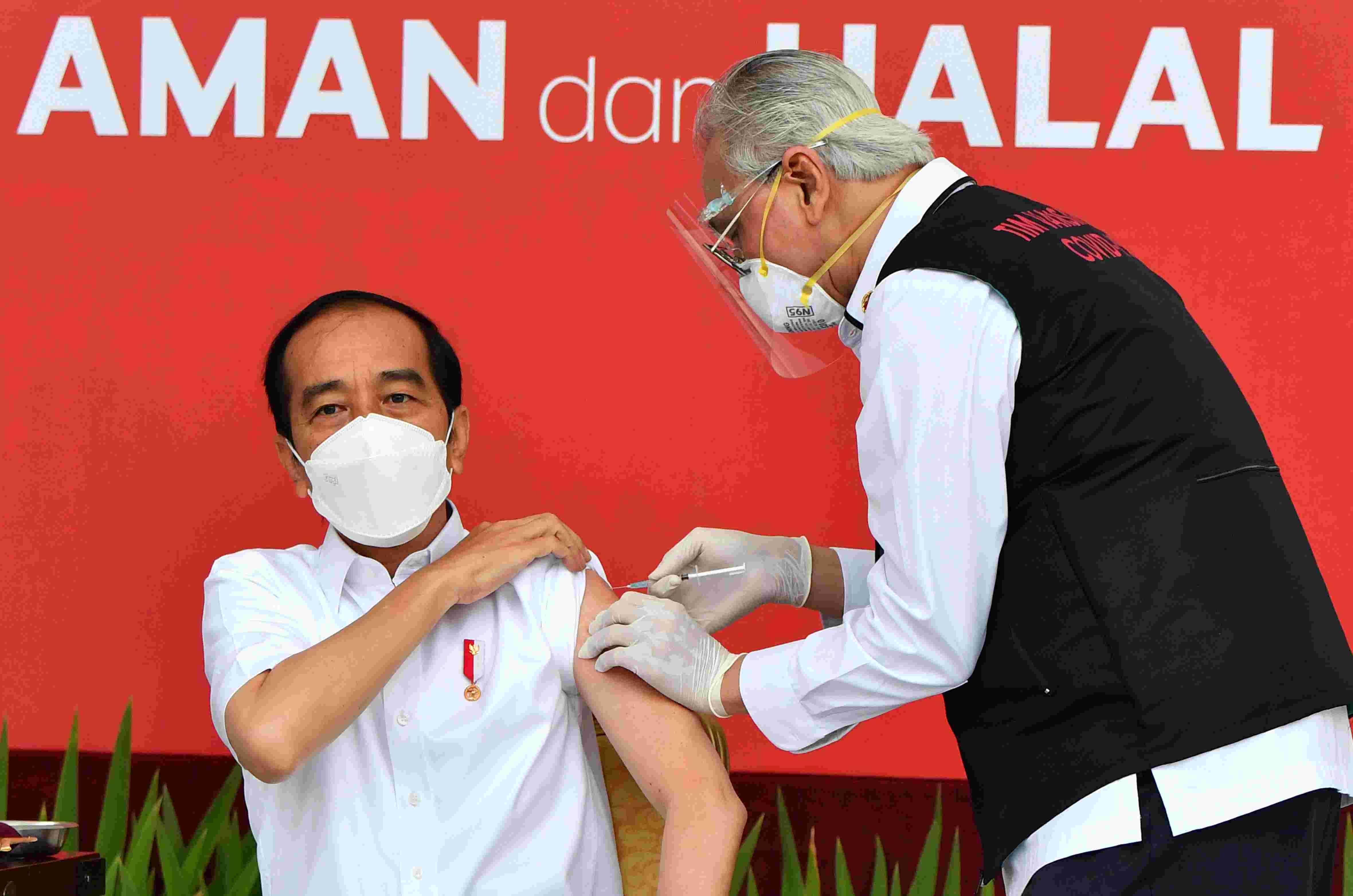 阿斯利康不能如期交付,这国向中国求助疫苗