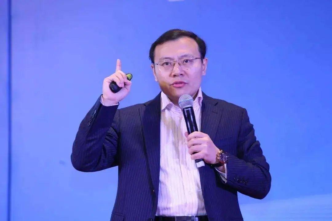 经济学家任泽平:房地产是最坚硬泡沫,房地产还有最后十年窗口期