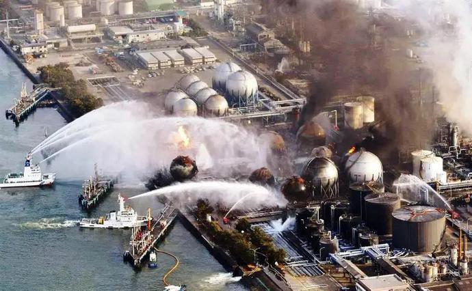 祸及75亿人的灾难!日本核污水入海,69年前的水俣病噩梦将重现!