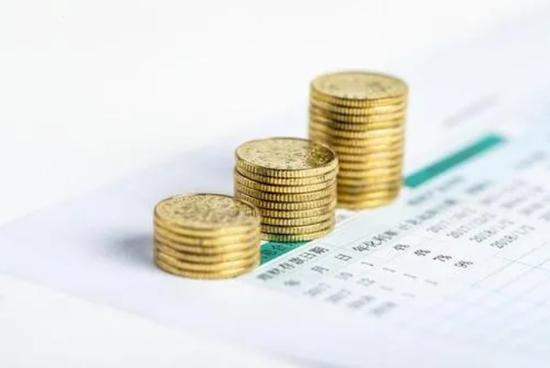 报告:金融体系统存量风险尚未完全暴露 区域性中小银行风险值得关注
