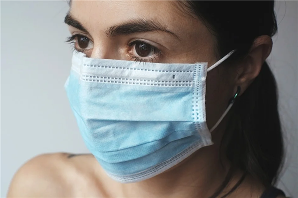 全球累计新冠死亡病例超300万例:变异病毒加速传播、美国最严重
