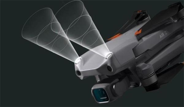 全球无人机领导品牌大疆DJI正式入驻北美跨境电商巨头新蛋Newegg
