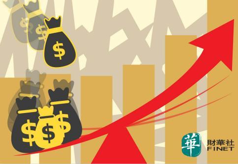 【权益变动】中国绿岛科技(02023.HK)获主席虞岳荣所控法团两日增持120万股