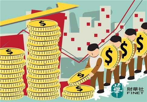 冠军科技(00092.HK)或须为供股而进行资本减值