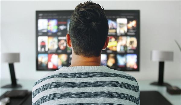 缅甸宣布卫星电视禁令 违者将被处以一年有期徒刑