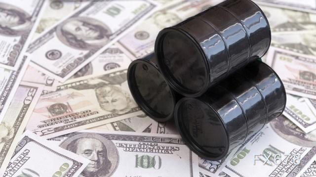 复苏预期推动油价续涨,多头蓄势70美元关口下方