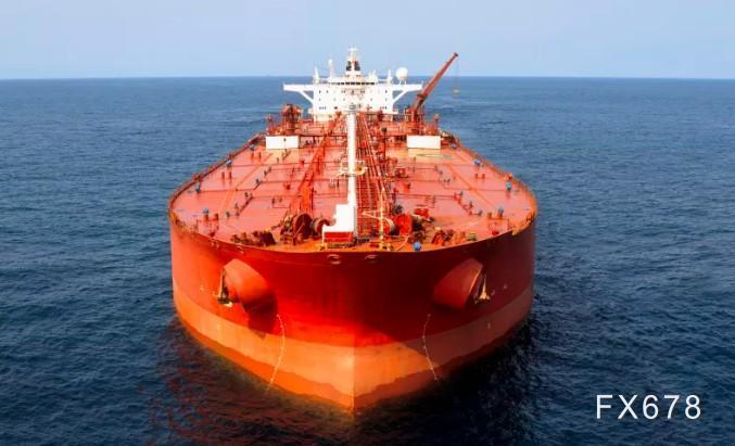 全球制造业强劲复苏,对冲基金恢复石油购买!