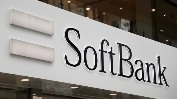 软银2020财年狂赚458亿美元 创日本公司纪录