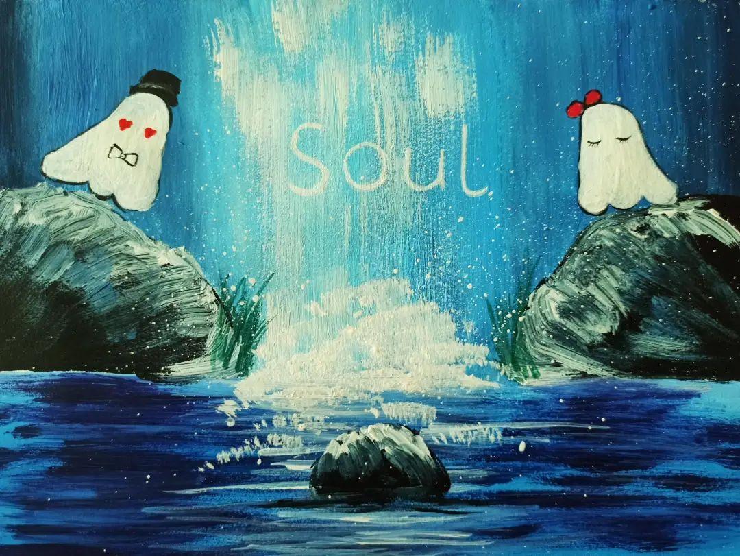 Soul的下一站:年轻人的职业社交平台?