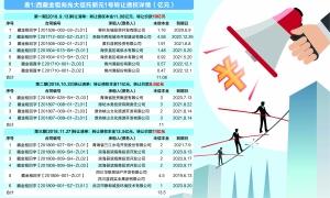 29.5亿信托产品背后:风控缺失与交易骗局交织上演