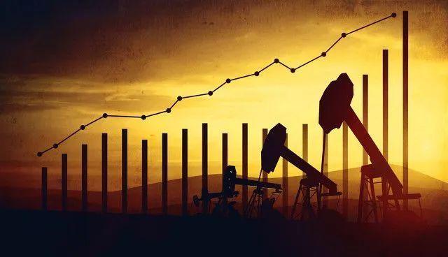 """维也纳""""伊核会谈""""最后冲刺:伊朗准备重回原油市场,下半年油价何去何从?"""