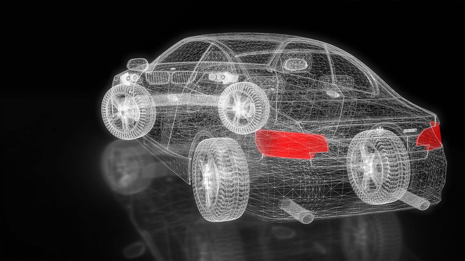 Alert 360推出Connected Car 将家庭和商业安全系统与车辆集成