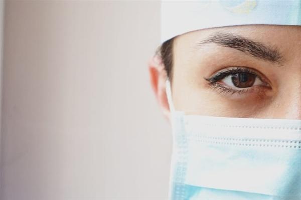 湖北通报4人核酸弱阳性:接种时疫苗外溢所致 不具有传染性