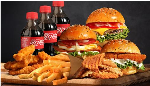 牵手牛约堡 美菜为西式餐饮定制一站式餐饮服务解决方案