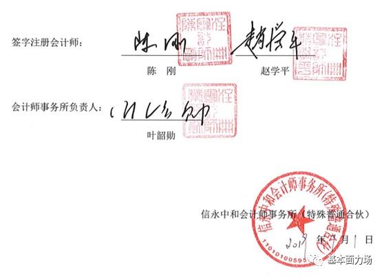"""惊到了!黑龙江省的股票,6家就有1家被摘牌,兼谈新光光电的""""骚操作"""""""