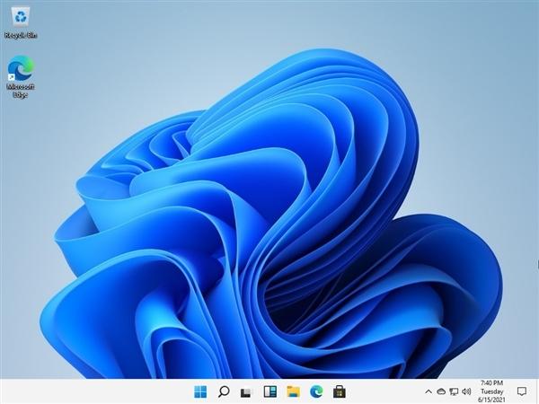 时隔10年回归!Windows 11最新开机音效曝光:快来听