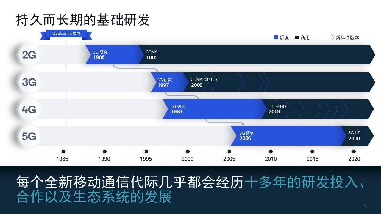 张小林董事长_和谐租车董事长张小林遭警方刑拘涉嫌巨额非法集资
