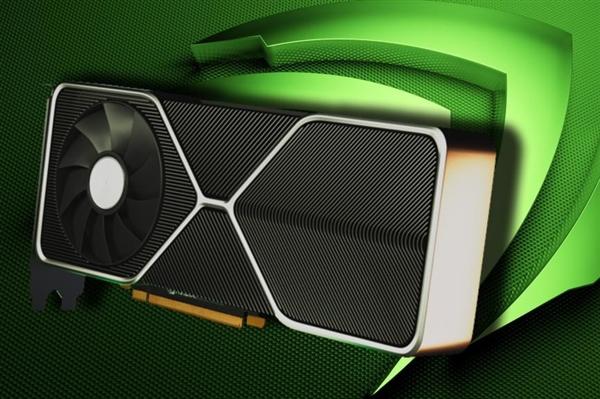 比特币暴跌 矿卡价格直降数千:AMD/NV股价撑不住