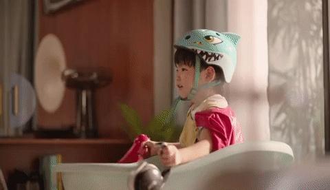 《小舍得》引起刷屏式讨论:中国家庭还有机会自信吗?
