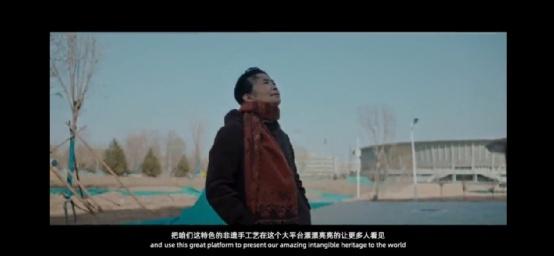 为迎接北京冬奥,5000位女性创业者正乘风破浪 致国际奥林匹克日
