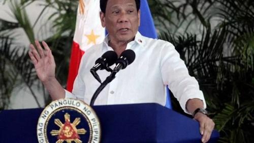 法媒:菲律宾军用运输机坠毁52死 今年刚从美军手中买来的二手货C-130