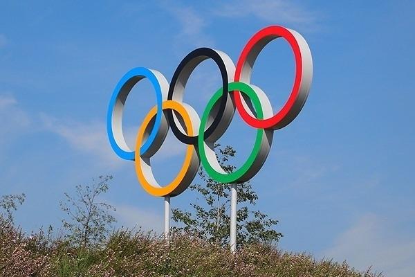 东京奥组委道歉:空场赛事票款原路退回 合计损失可达上千亿