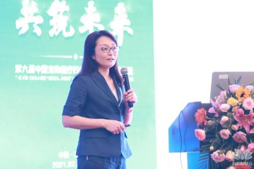 聚焦2021中国宠物医疗行业人才发展高峰论坛 大咖云集,建言献策