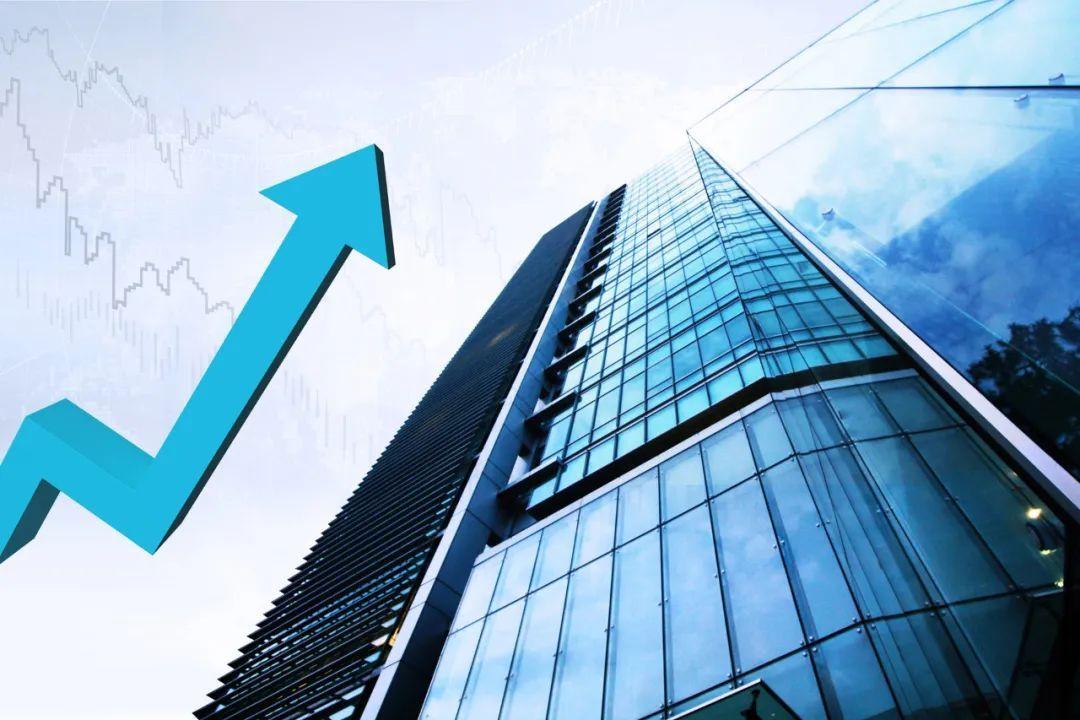 高房价还是城市竞争力吗?党报回应来了