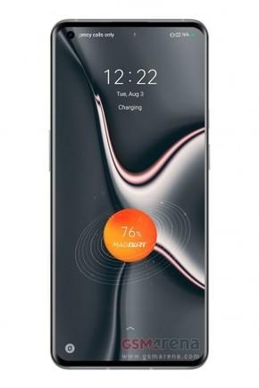 曝realme正在研发磁吸充电技术 Flash手机率将先搭载