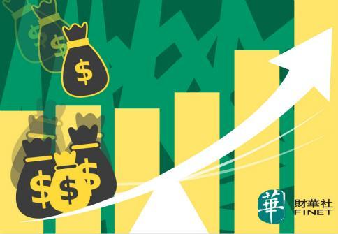 【权益变动】金泰能源控股(02728.HK)获主席陈金乐增持100万股